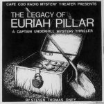 Euriah Pillar artwork sc0002f63a