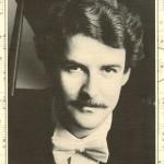 Mark Birmingham in 1980  sc0000d08a