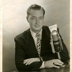 WALLY OHARA WEEI PHOTO