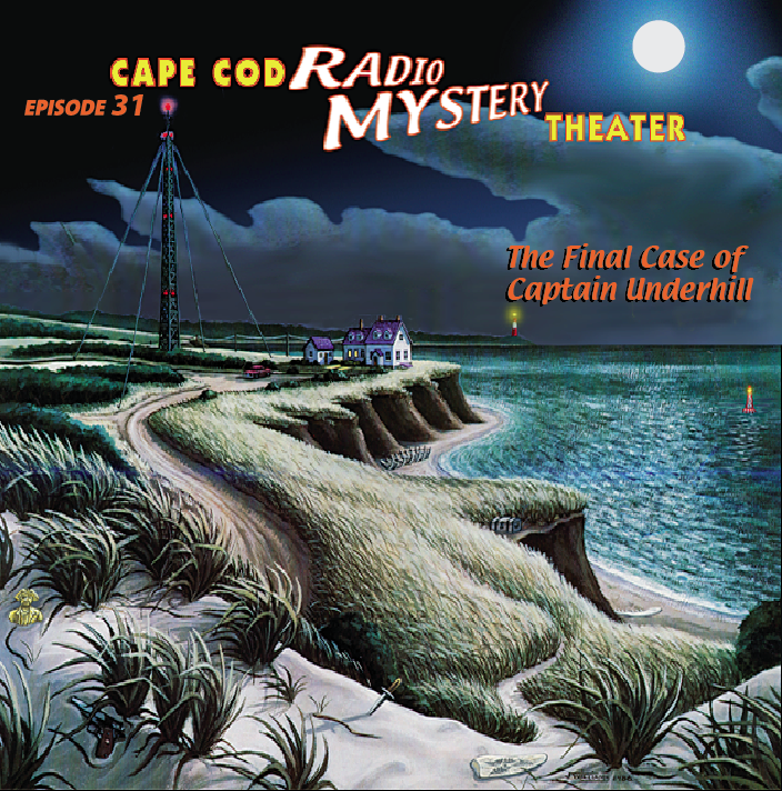'THE FINAL CASE' NOW AVAILABLE ON CD