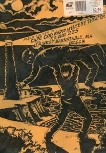 William Schaff artwork on