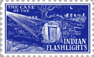 indianflashlight1